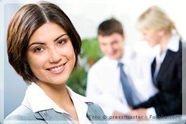 Mitarbeiterführung: Motivation statt Resignation