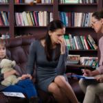 Sozialpädagogik – ein Beruf mit Chancen